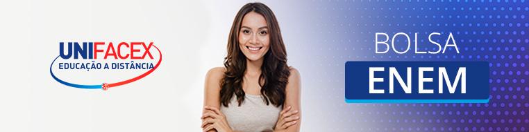 banner-bolsa-home-enem-unifacex
